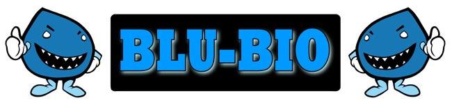 bio-blu-logo